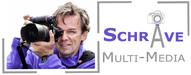 Schrave Multi-Media